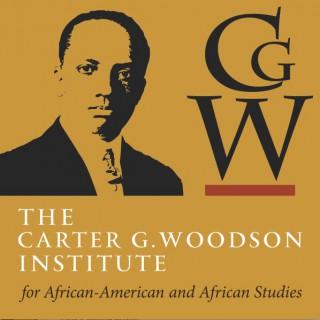Carter G. Woodson Institute