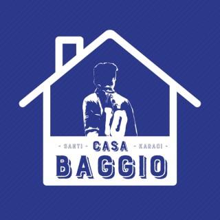 Casa Baggio