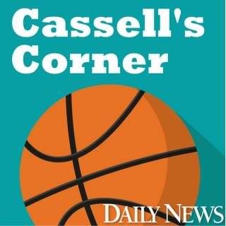 Cassell's Corner