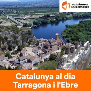 Catalunya al dia Tarragona
