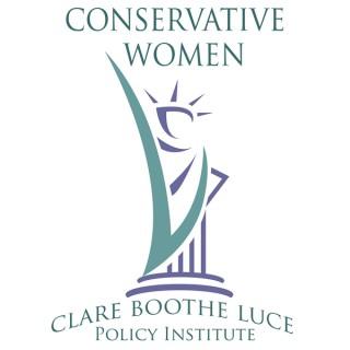 CBL Women
