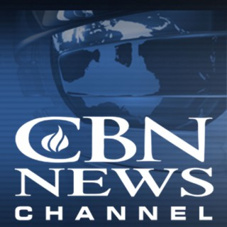 CBN.com - CBN News Morning, Midday and Tonight - Video Podcast