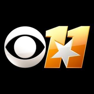 CBS11 News Dallas / Fort Worth