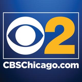 CBS2 News Chicago