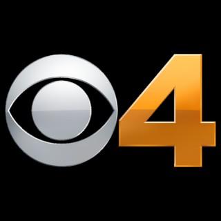 CBS4 News Denver