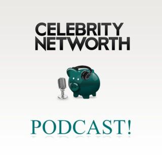 Celebrity Net Worth!