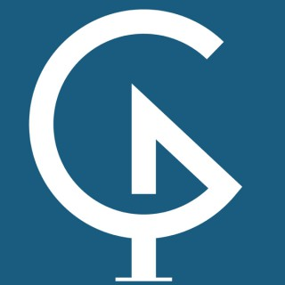 Center for Global Policy Podcasts