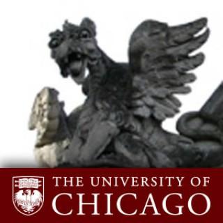 Center for International Studies (audio)