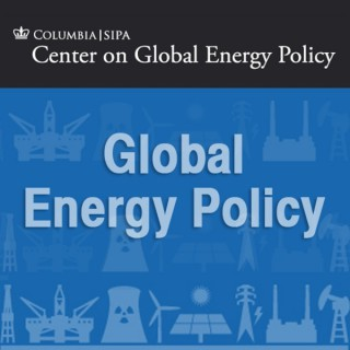 Center on Global Energy Policy