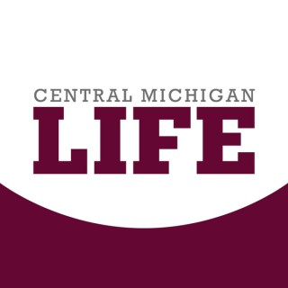 Central Michigan Life Podcasts