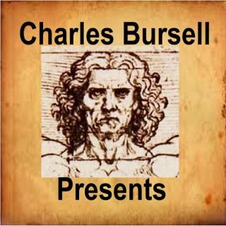 Charles Bursell Presents