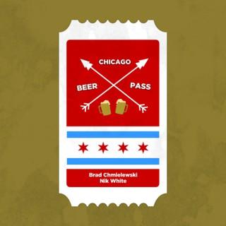 Chicago Beer Pass