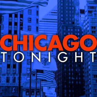 Chicago Tonight