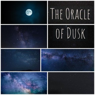 Oracle of Dusk