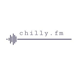 Chilly.FM