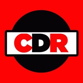 Chuck Douglas Radio