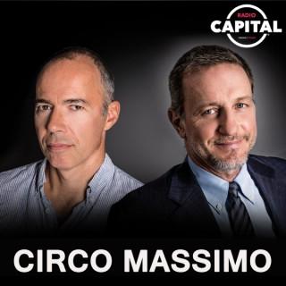 Circo Massimo