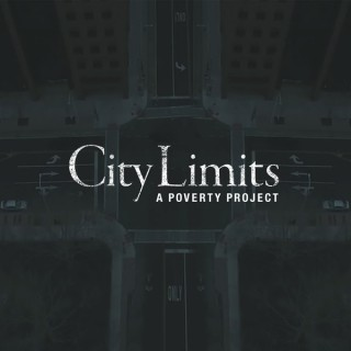 City Limits - A Poverty Project