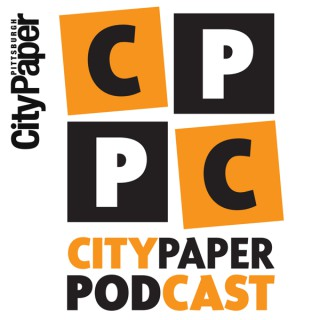 City Paper Podcasts