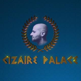 Cizaire Palace