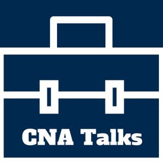 CNA Talks