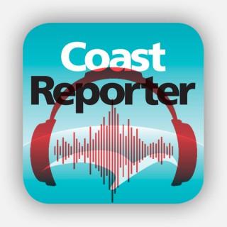 Coast Reporter Radio
