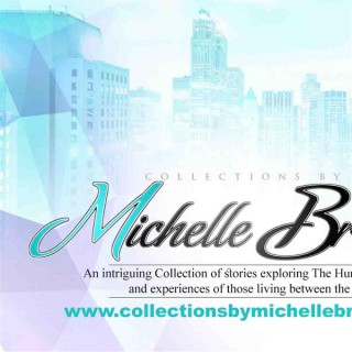 Collections by Michelle Brown