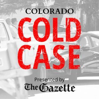 Colorado Cold Case