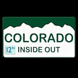Colorado Inside Out