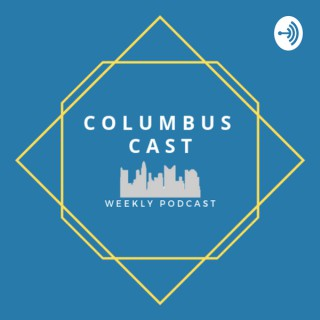 Columbus Cast