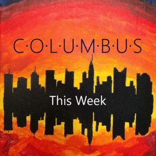 Columbus This Week   Local news, politics and discussions for central Ohio