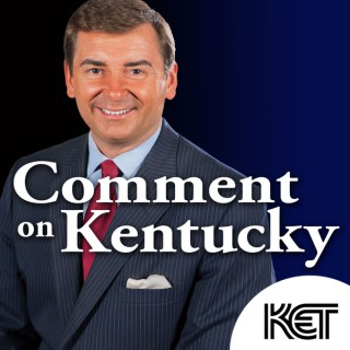 Comment on Kentucky