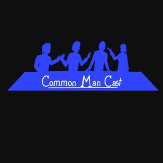 Common Man Cast