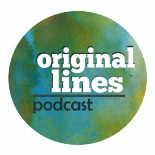 Original Lines