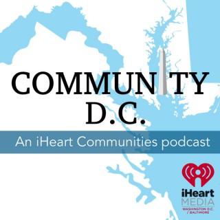 Community D.C.
