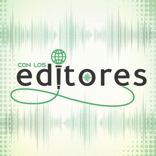 Con Los Editores