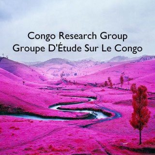 Congo Research Group