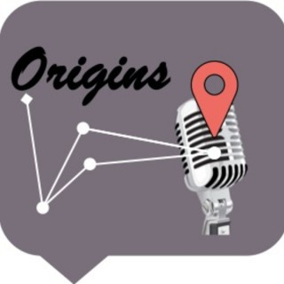 Origins: Explorations of thought-leaders' pivotal moments