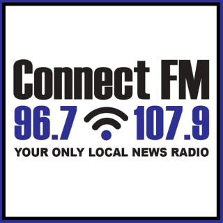Connect FM Podcasts
