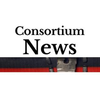 Consortium News