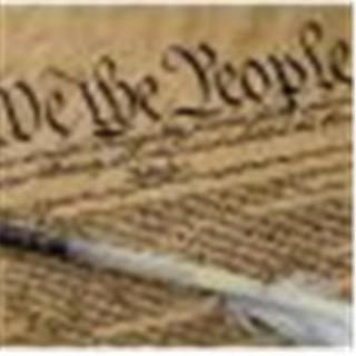 Constitution Study Radio