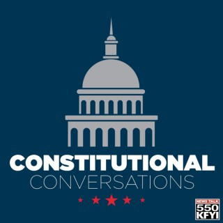 Constitutional Conversations