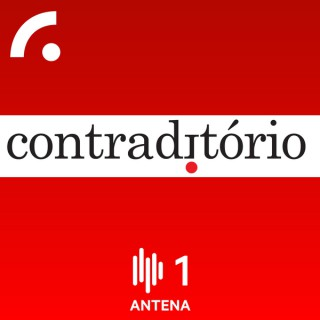 Contraditório