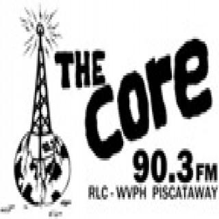 Core of the Matter Netcast
