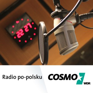 COSMO Radio po polsku