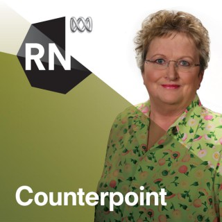 Counterpoint - ABC RN