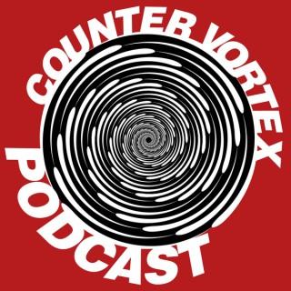 CounterVortex Podcast