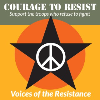 Courage to Resist