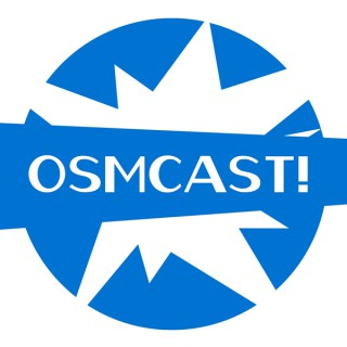 OSMcast! Anime, Video Games, Interviews, and More!