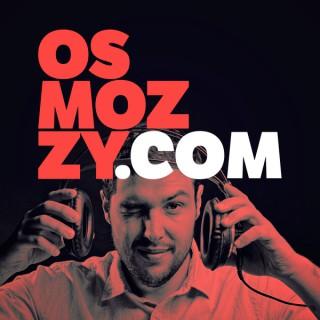 Osmozzy